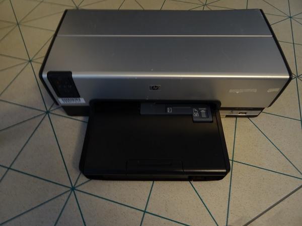 Immagine n. 3 - 1#40960 Casse bluetooth e notebook HP