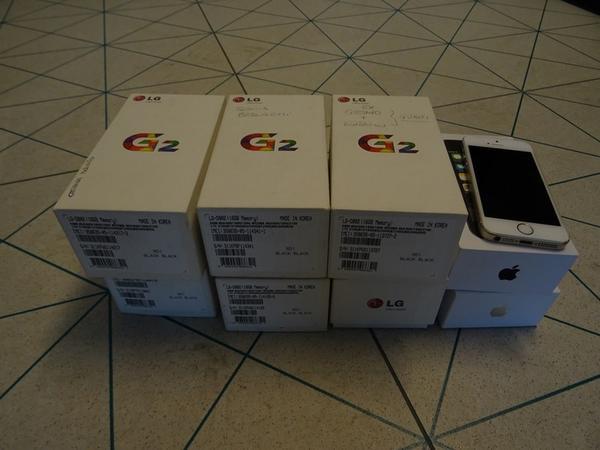 Immagine n. 5 - 1#40960 Casse bluetooth e notebook HP