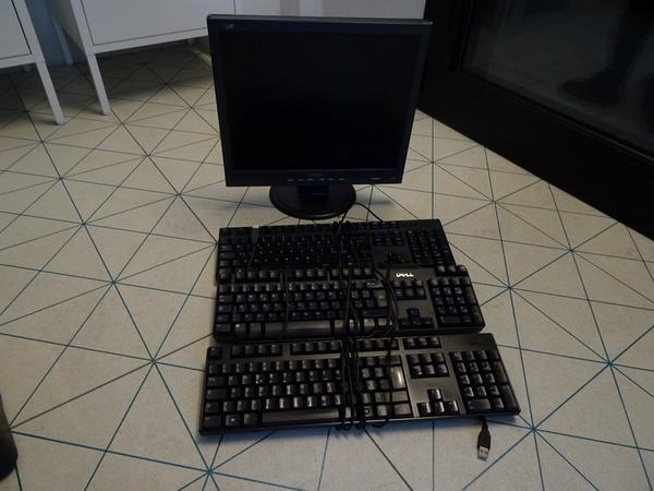 Immagine n. 8 - 1#40960 Casse bluetooth e notebook HP