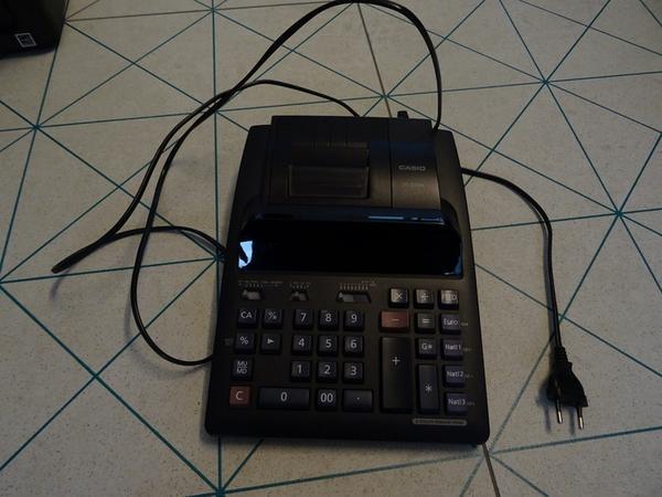 Immagine n. 9 - 1#40960 Casse bluetooth e notebook HP