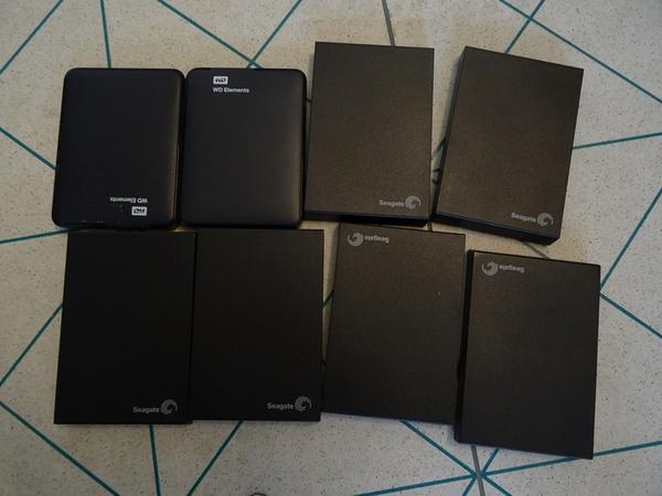 Immagine n. 12 - 1#40960 Casse bluetooth e notebook HP
