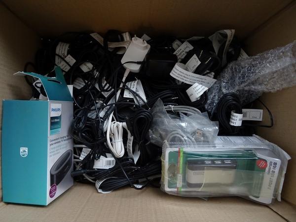 Immagine n. 13 - 1#40960 Casse bluetooth e notebook HP