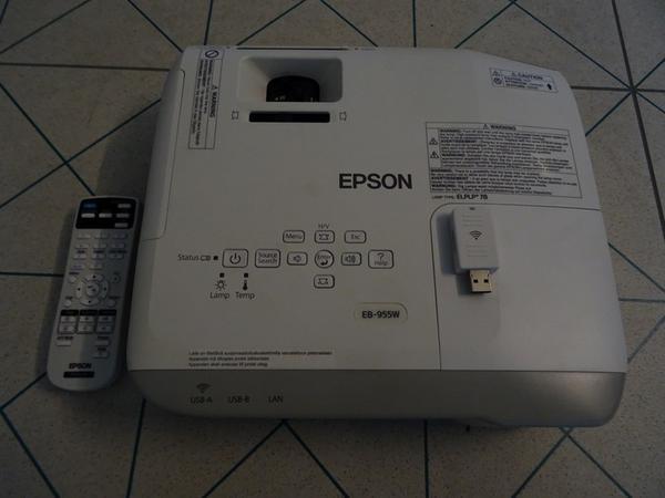 Immagine n. 15 - 1#40960 Casse bluetooth e notebook HP