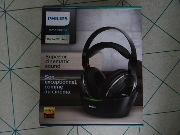 Immagine n. 26 - 1#40960 Casse bluetooth e notebook HP
