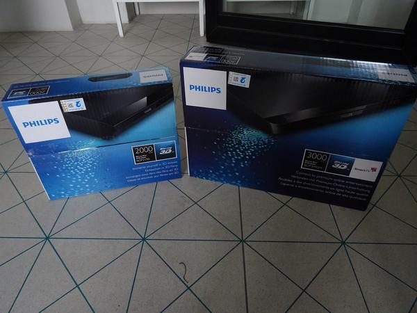 Immagine n. 30 - 1#40960 Casse bluetooth e notebook HP