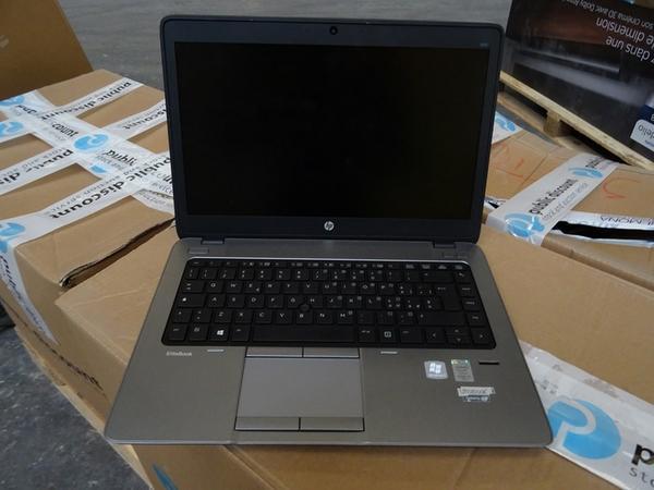 Immagine n. 32 - 1#40960 Casse bluetooth e notebook HP
