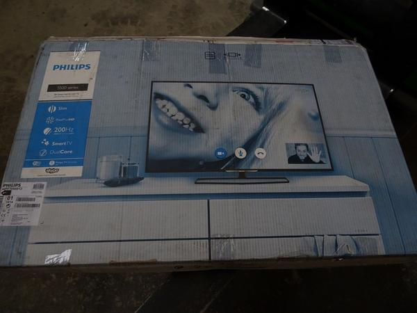 Immagine n. 37 - 1#40960 Casse bluetooth e notebook HP