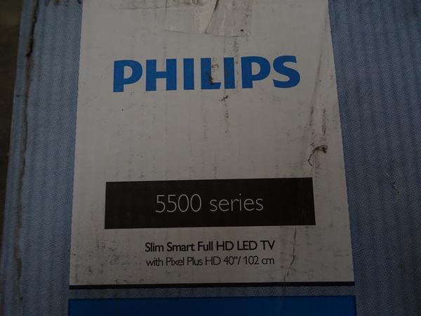 Immagine n. 38 - 1#40960 Casse bluetooth e notebook HP