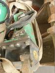 Immagine 3 - Escavatore Wacker Neuson EZ17 - Lotto 2 (Asta 4105)