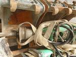 Immagine 4 - Escavatore Wacker Neuson EZ17 - Lotto 2 (Asta 4105)