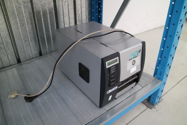 1#4111 Materiale e attrezzature per produzione pannelli solari