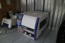 Labeling printers - Lot 12 (Auction 4111)