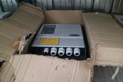 XTender off grid inverter - Lot 5 (Auction 4111)