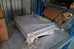 3 5KW Schneider inverter - Lot 6 (Auction 4111)