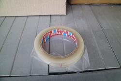 Rolls of Petp Tesafilm tape - Lot 7 (Auction 4111)