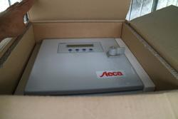 Teka charge controllers - Lot 8 (Auction 4111)