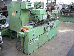 Tacchella 1018U cylindrical grinding machine - Lot 1 (Auction 4114)