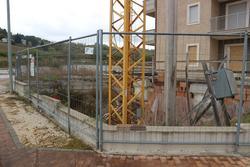 Attrezzature edilizia - Lotto 2 (Asta 4118)