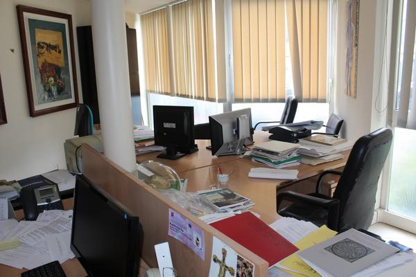 Arredamento Per Ufficio Firenze.1 4119 Attrezzatura E Arredo Da Ufficio Firenze Toscana