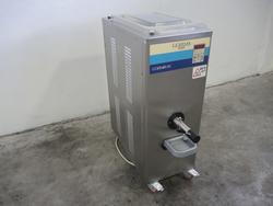 Pasteurizer - Lot 14 (Auction 4128)