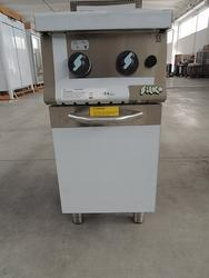 Pasta cooker - Lot 24 (Auction 4128)