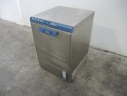 Dishwasher - Lot 28 (Auction 4128)