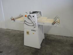Rolling machines - Lot 5 (Auction 4128)