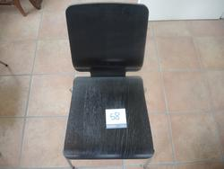 Chairs - Lot 58 (Auction 4128)