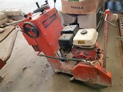 San Marco building equipment and cranes - Lote  (Subasta 4133)