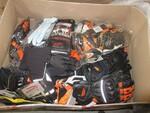 Immagine 2 - Accessori e abbigliamento da moto - Lotto 33 (Asta 4134)