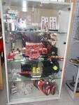 Immagine 23 - Accessori e abbigliamento da moto - Lotto 33 (Asta 4134)