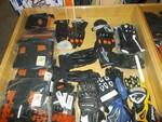 Immagine 29 - Accessori e abbigliamento da moto - Lotto 33 (Asta 4134)