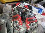 Immagine 38 - Accessori e abbigliamento da moto - Lotto 33 (Asta 4134)