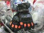Immagine 39 - Accessori e abbigliamento da moto - Lotto 33 (Asta 4134)