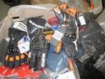 Immagine 40 - Accessori e abbigliamento da moto - Lotto 33 (Asta 4134)