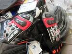 Immagine 41 - Accessori e abbigliamento da moto - Lotto 33 (Asta 4134)