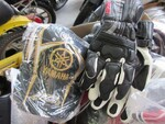 Immagine 60 - Accessori e abbigliamento da moto - Lotto 33 (Asta 4134)