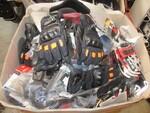 Immagine 68 - Accessori e abbigliamento da moto - Lotto 33 (Asta 4134)
