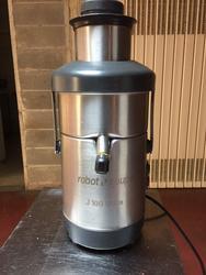 Robot Coupe J100 centrifuge - Lot 2 (Auction 4135)
