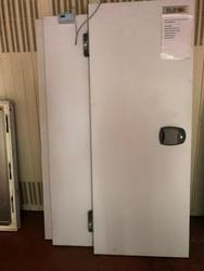 TN cold room - Lote 8 (Subasta 4135)