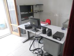 Offices furniture - Lote 11 (Subasta 4136)