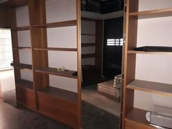 Shop and office furniture - Lot 1 (Auction 4139)