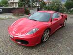 Immagine 2 - Autovettura Ferrari 430 Coupè - Lotto 1 (Asta 4143)