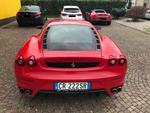 Immagine 3 - Autovettura Ferrari 430 Coupè - Lotto 1 (Asta 4143)