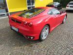 Immagine 5 - Autovettura Ferrari 430 Coupè - Lotto 1 (Asta 4143)