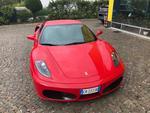 Immagine 6 - Autovettura Ferrari 430 Coupè - Lotto 1 (Asta 4143)