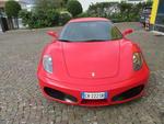 Immagine 7 - Autovettura Ferrari 430 Coupè - Lotto 1 (Asta 4143)