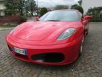 Immagine 9 - Autovettura Ferrari 430 Coupè - Lotto 1 (Asta 4143)