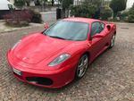 Immagine 11 - Autovettura Ferrari 430 Coupè - Lotto 1 (Asta 4143)