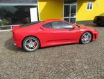 Immagine 13 - Autovettura Ferrari 430 Coupè - Lotto 1 (Asta 4143)